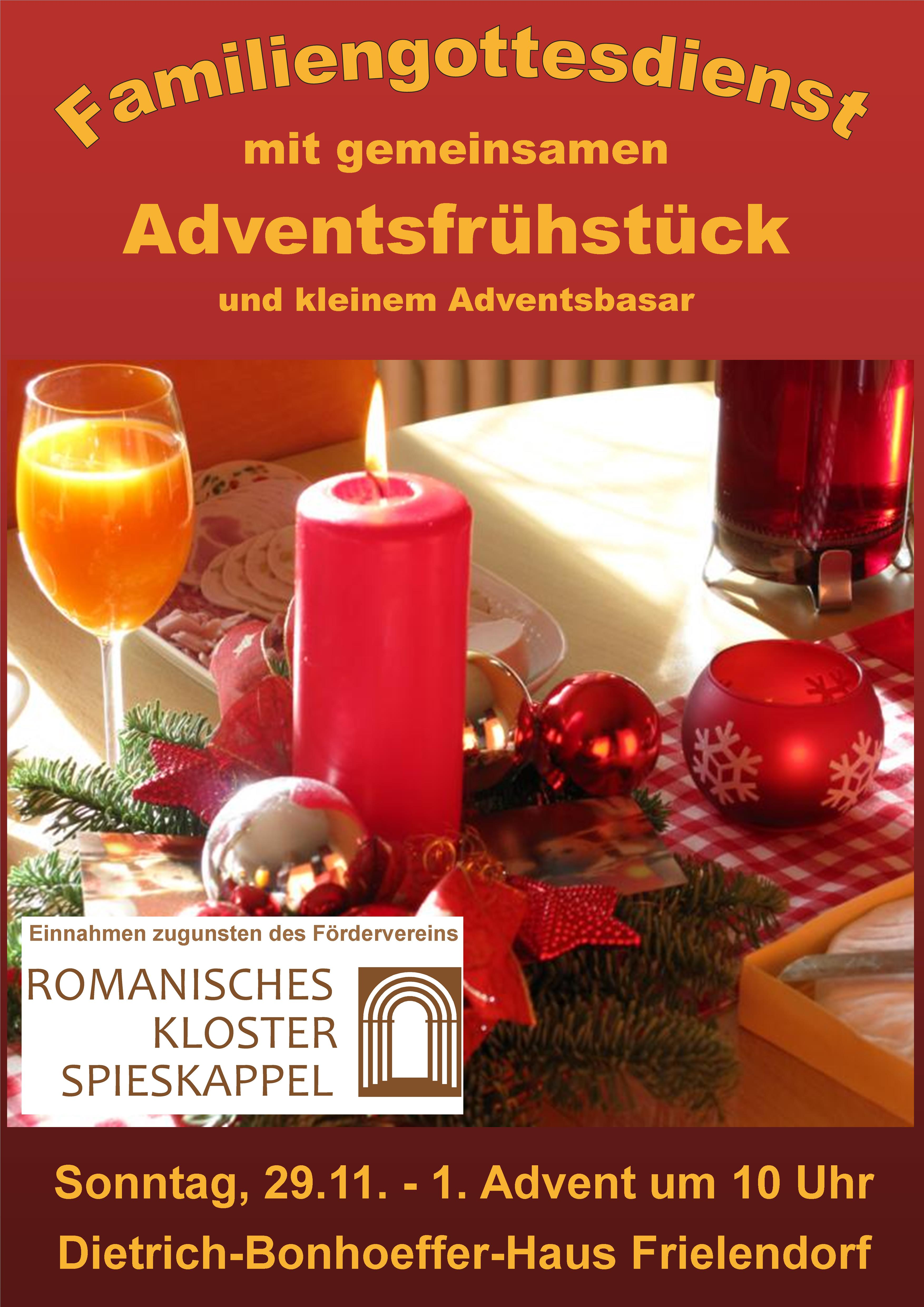 Adventsfruehstueck2015