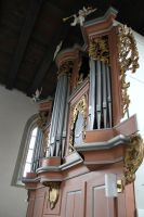 013_Orgel