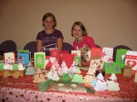 Adventsbasar 2013 014